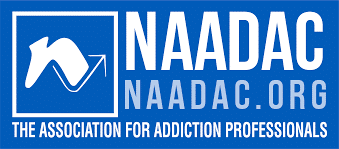 Member of the Association For Addiction Professionals